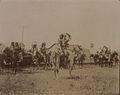 Chief Joe Healy and braves (HS85-10-18746).jpg