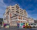 Chief Post Office, Christchurch, New Zealand 29.jpg
