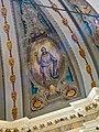 Chiesa San Bernardino da Siena speranza Verenini Salò.jpg