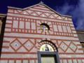 Chiesa Santissimo Salvatore alla Sclizza .png