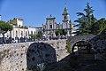 Chiesa del Purgatorio Venosa.jpg