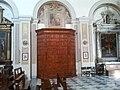 Chiesa di San Bartolomeo - Montefalco - panoramio (2).jpg