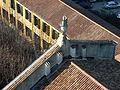 Chiesa di Sant'Ambrogio della Vittoria e annessa ex abbazia cistercense 2012-09-28 18-13-17.jpg