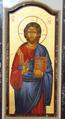 Chiesa di Santa Lucia (iconostasis)10.png