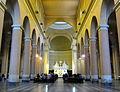 Chiesa di Santa Maria del Soccorso 2.jpg