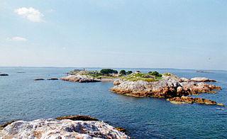Childrens Island