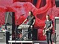 Children of Bodom - Elbriot 2017 11.jpg