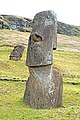 Chile-03039 - Piro Piro Moai (49073166402).jpg
