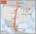 Chile – U.S. area comparison.jpg