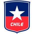 Chile Rugby logo.png