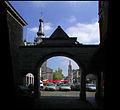 Chimay.grand place3.jpg