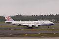 China Airlines B747-400(B-18251) (3581660124).jpg