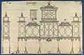 China Case, from Chippendale Drawings, Vol. II MET DP118237.jpg