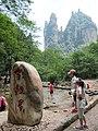 China IMG 3204 (29625310642).jpg