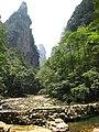 China IMG 3221 (29625357632).jpg
