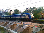 China Railways DF11G 0201&0202.jpg