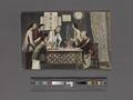 Chinese Fantan game (NYPL Hades-2359257-4043613).tiff