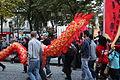 Chinese Mid-Autumn Festival, Belfast, September 2012 (07).JPG