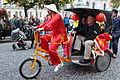 Chinese Mid-Autumn Festival, Belfast, September 2012 (09).JPG