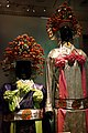 Chinese wedding costume (11265387123).jpg