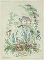 Chinoiserie from Nouvelle Suite de Cahiers de Dessins Chinois MET DP850476.jpg