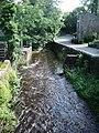 Chipping Brook - geograph.org.uk - 943327.jpg