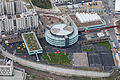Chobham Academy, 16 April 2012.jpg