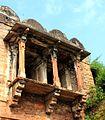 Chopra Gate Raisen.jpg