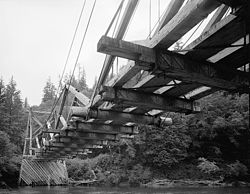 Chow Chow Bridge, 1968.jpg