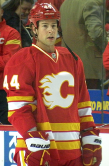 alt=Description de l'image Chris Butler Flames.png.