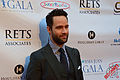 Chris Diamantopoulos 4th Annual Norma Jean Gala.jpg