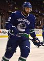Chris Higgins 02-2015.JPG