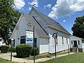 Christ Episcopal Church in Halifax, Virginia.jpg