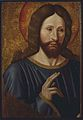 Christ bénissant-Tours.jpg