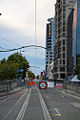 Christchurch Earthquake-5790.jpg