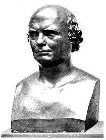 Christen 1809 1819 Xaver Bronner.JPG