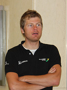 Christian Meier, Japan Cup 2012 (cropped).jpg