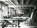 Christiania Guldlistefabrik - 1898 - L. Szaciński (firmaet) - Oslo Museum - OB.F18369.jpg