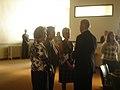 Christine Gregoire, Janet Napolitano, Kathleen Sebelius, Joe Biden 16 (2841597493).jpg
