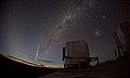 Christmas Comet Lovejoy Captured at Paranal.jpg
