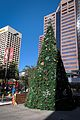 Christmas Tree in Phoenix.jpg