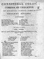 Christobal Colon - comedia en tres actos (IA A25020609).pdf