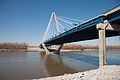 Christopher Bond Bridge U0T7095.jpg