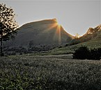 Chrome Hill double sunset part two.jpg