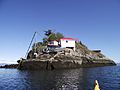 Chrome Island Lightstation 1.JPG