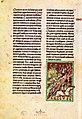 Chronicon Pictum 146.jpg