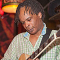 Chuck Anthony (2) 2010.jpg