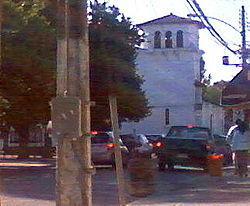 Church, Santa Cruz, Chile, 2010.jpg