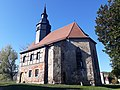 Church Schöngleina 5.jpg