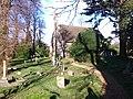 Church in Kidmore End - panoramio.jpg